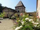Property <b>08 ha 40 a </b> Lot-et-Garonne