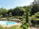 Property <b class='safer_land_value'>08 ha 40 a 05 ca</b> Lot-et-Garonne