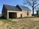 Property <b>38 ha 13 a </b> Mayenne