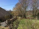 Property <b>03 ha 10 a </b> Creuse