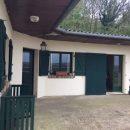 Property <b>01 ha 27 a </b> Eure-et-Loir