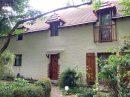 Property <b>18 ha </b> Pyrénées-Atlantiques