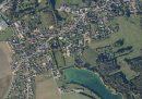 Property <b>01 ha 91 a </b> Eure-et-Loir