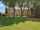 Property <b class='safer_land_value'>50 ha </b> Hérault