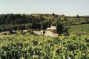 Property <b class='safer_land_value'>18 ha </b> Aude