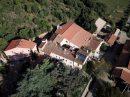 Property <b class='safer_land_value'>119 ha </b> Pyrénées-Orientales