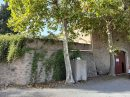 Property <b>22 ha 50 a </b> Aude