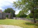 Property <b>366 ha </b> Lot