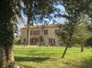 Property <b>14 ha </b> Gard