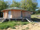 Property <b>88 ha 50 a </b> Ariège