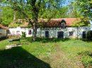 Property <b>10 ha 34 a </b> Indre