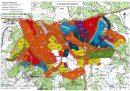 Property <b>255 ha 95 a </b> Lozère