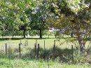 Property <b>33 ha 02 a </b> Lot-et-Garonne