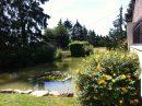 Property <b>02 ha 17 a </b> Indre-et-Loire