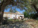 Property <b>19 ha 55 a </b> Gard