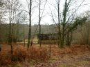 Property <b>25 ha 50 a </b> Creuse