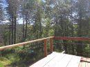 Property <b>205 ha 90 a </b> Lozère