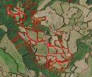 Property <b>38 ha </b> Cantal