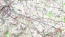 Property <b>05 ha </b> Cantal