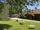 Property <b>07 ha 69 a </b> Haute-Saône