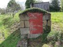 Property <b>08 ha 20 a </b> Creuse