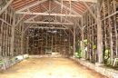 Property <b>04 ha 10 a </b> Tarn-et-Garonne