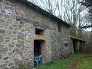 Property <b>13 ha 30 a </b> Creuse