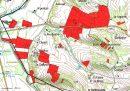 Property <b>53 ha 66 a </b> Gers