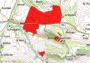 Property <b>31 ha 50 a </b> Gers