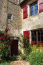 Property <b>5.91 ha 90.69 a </b> Deux-Sèvres