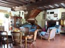Property <b>28 ha </b> Mayenne