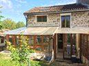 Property <b>03 ha </b> Haute-Vienne
