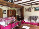 Property <b>28 ha </b> Haute-Vienne