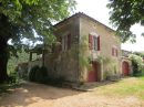 Property <b>54 ha 57 a </b> Gard