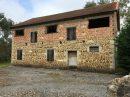Property <b>14 ha </b> Pyrénées-Atlantiques