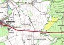 Property <b>12 ha 54 a </b> Indre