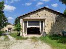 Property <b>46 ha </b> Deux-Sèvres