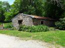 Property <b>08 ha 17 a </b> Aude