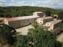 Property <b>112 ha </b> Aude
