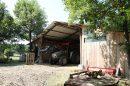 Property <b>19 ha 15 a </b> Haute-Garonne