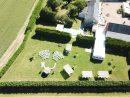 Property <b class='safer_land_value'>04 ha </b> Eure-et-Loir