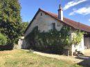Property <b>75 a </b> Côte-d'Or