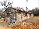 Property <b>46 ha 77 a </b> Tarn-et-Garonne