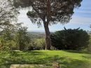 Property <b>56 a </b> Haute-Garonne