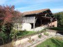 Property <b class='safer_land_value'>56 a 72 ca</b> Haute-Garonne