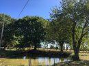 Property <b>75 ha </b> Mayenne