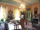 Property <b class='safer_land_value'>02 ha 69 a 81 ca</b> Puy-de-Dôme