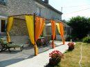 Property <b>88 a </b> Seine-et-Marne