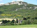 Property <b>250 ha </b> Aude