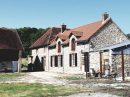Property <b>05 ha 50 a </b> Marne